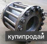 Клапаны 19с49нж Ду 200-1200 Ру 25