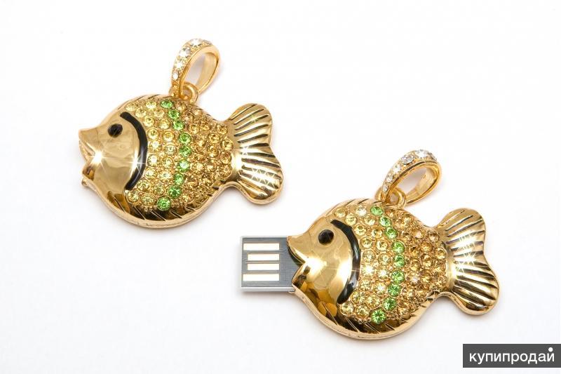 Флешки ,USB-flash, карты памяти,подарочные,оригинальные от производителя.