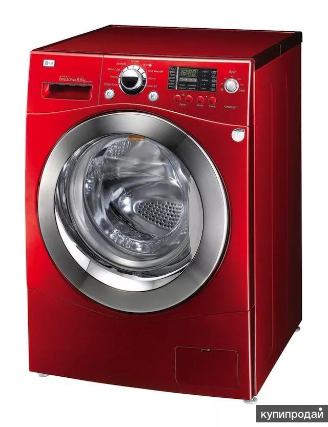 ремонт стиральных и посудомоечных машин,холодильников, СВЧ, ПК, кухонной техники