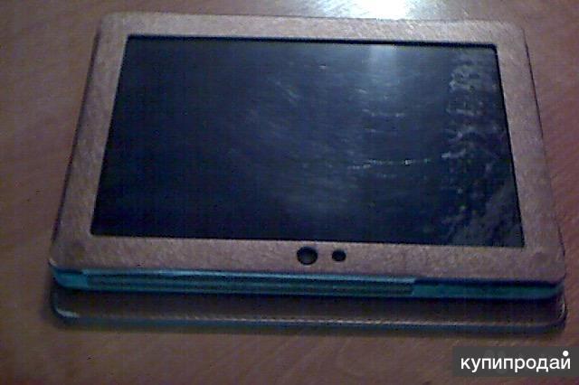 Lenovo Idea Tab S6000