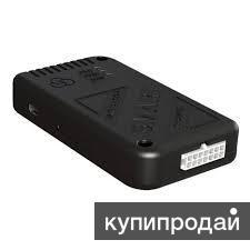 Прибор мониторинга транспорта СМАРТ S-2333