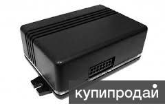 ASC-3 GPS/ГЛОНАСС трекер
