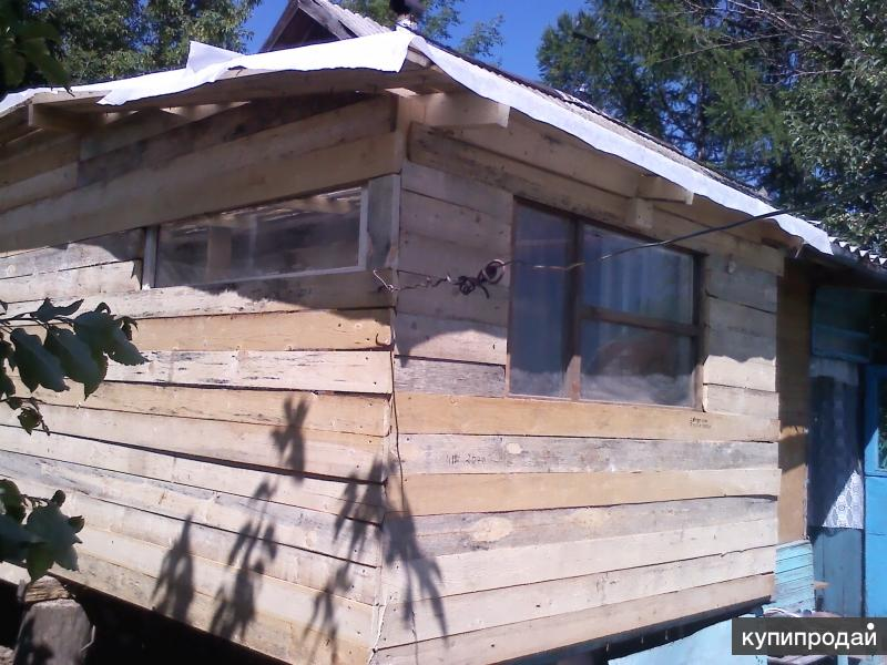 Строительство беседок, гаражей, сараев, крыш и т.д