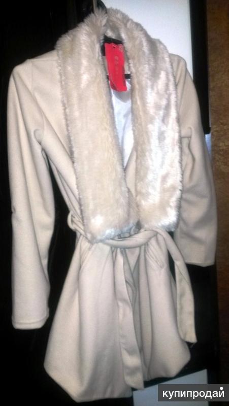 Отличные платья и пальто для девушки или женщины