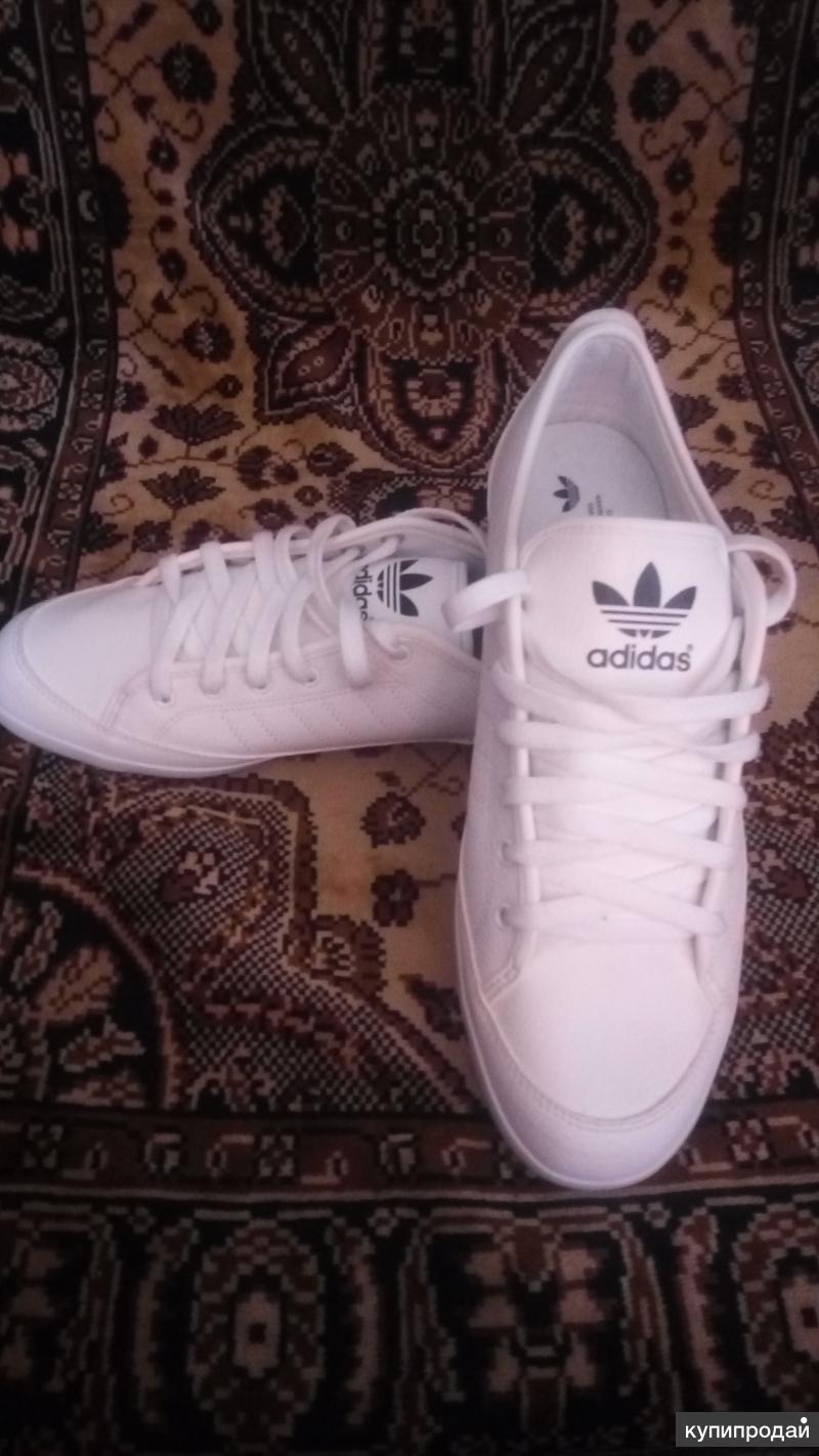 Adidas ORIDGNLS