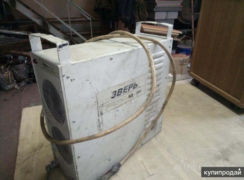 Сварочный аппарат от 4500 цена стабилизатор напряжения энергия навесные