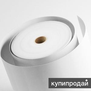 ТИЛИТ Базис Теплошумоизоляция