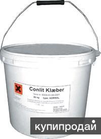 Клей conlit glue (конлит глю)