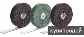 Лента k-flex solar ht  (каучук)