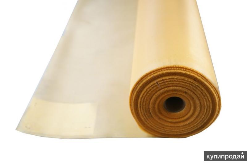 Рулонный стеклопластик экоролл