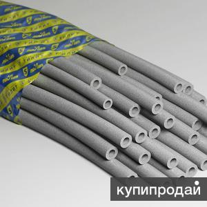 Трубки из вспененного полиэтилена Тилит Супер