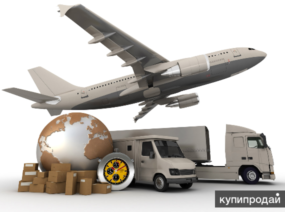 express delivery market in europe China express delivery industry report, 2016: published: september 20, 2016: mar 30, 2017 express delivery market in europe 2017-2021 published: jan 18.