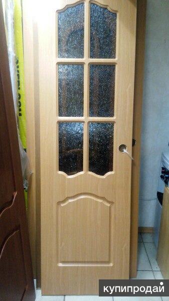 Двери входные и межкомнатные смоленск.