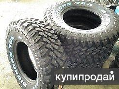 Автошина 30x9,50R15 Maxxis MT-764 104Q