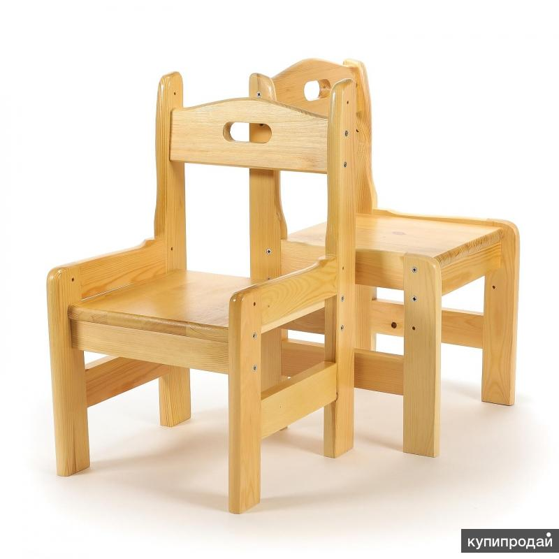 колёса камаз детский растущий стул из массива купить кашемировое