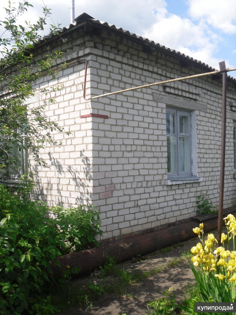 нужно продажа домов в новоульяновске на авито можно
