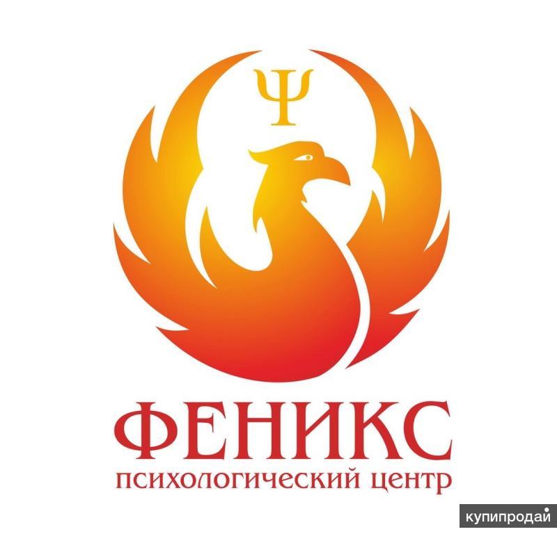 """Артзанятие """"Инициация в лето"""""""
