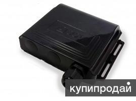 ASC-7S (встроенные антенны) GPS/ГЛОНАСС трекер