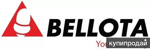 Беллота