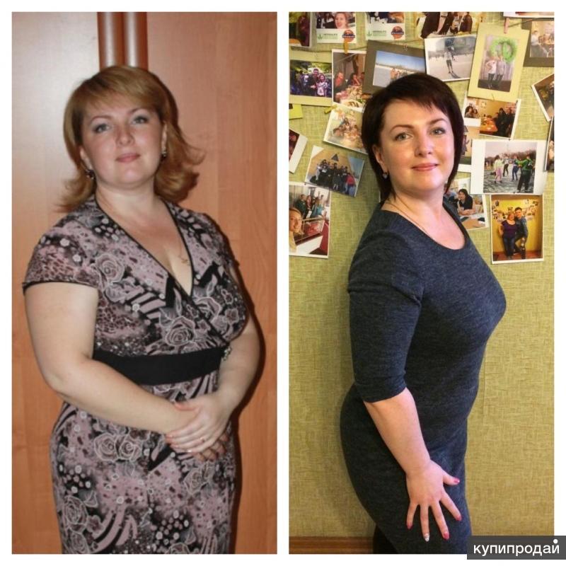 Реальное Похудение В Домашних. Как быстро похудеть: 9 самых популярных способов и 5 рекомендаций диетологов