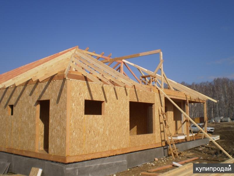 Проектирование и монтаж вахтовые и строительные домики, садовые дома и дачи, час