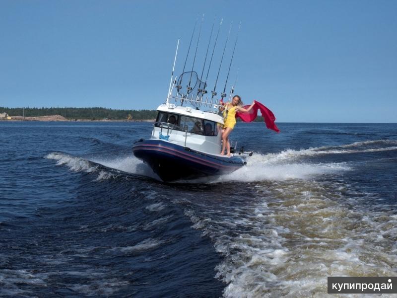 купить лодку интернет почта