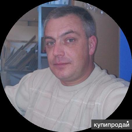 Плиточник,Сантехник,Отделочник Псков.Строительные  работы