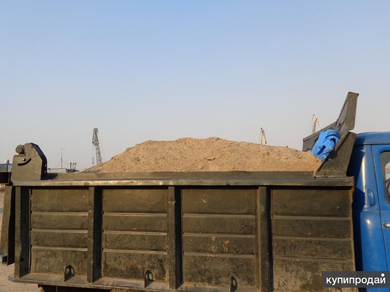 Доставим:песок,навоз,перегной,компост......