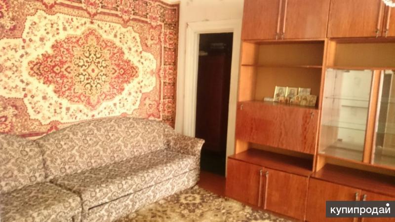 Павловский Посад 2-к квартира, 46 м, 2/5 эт.