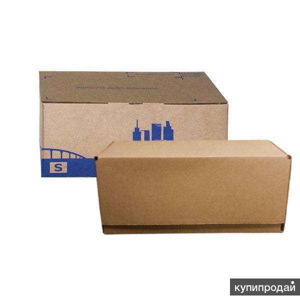Доставка товаров из Англии и Европы