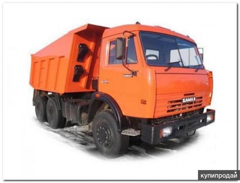 Доставка песка щебня грунта глины супесь,самосвалы 10-25 тонн, услуги грузчиков