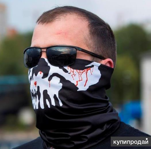 ВИТАЛИЙ-ДАРК-ВНИМАНИЯ-РОЗЫСК-ДРОПОВ-В НОМЕР-