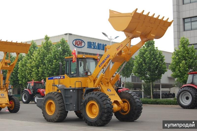 Продажа строительной техники в чебоксарах компании пассажирских перевозок рф