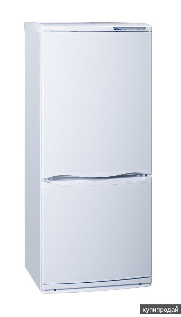 Покупаем холодильники б/у. Быстро