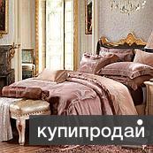 Лечебное постельное белье