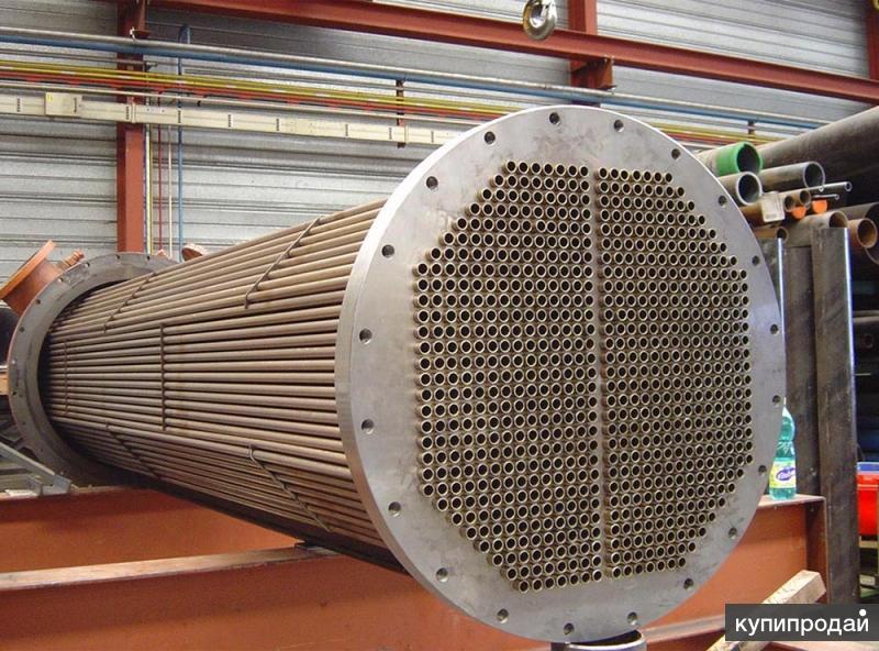 Трубные решетки теплообменников Установка для промывки Pump Eliminate 40 v4v Челябинск