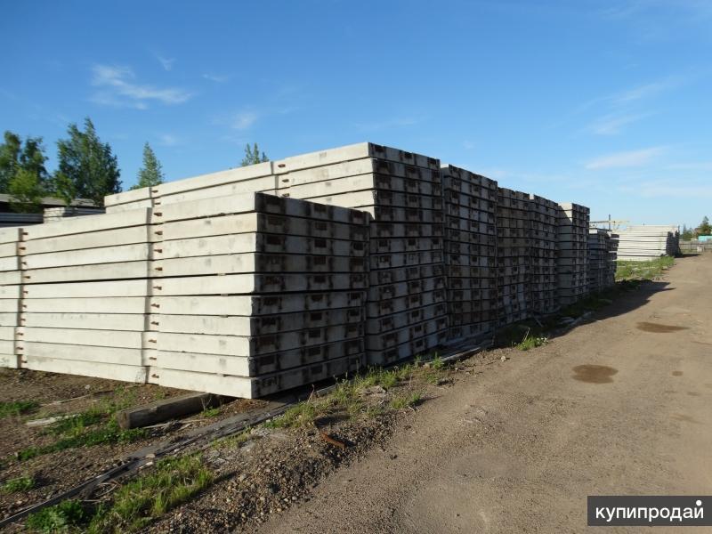 бетонные опоры лэп стоимость