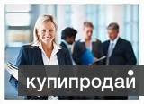 Менеджер по персоналу( зам руководителя)