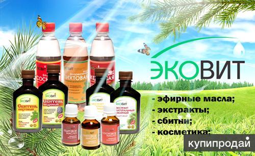 продам пихтовое масло и экстракты от производителя