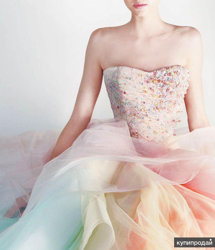огромное картинки с одеждой в свадебном платье собирает очень