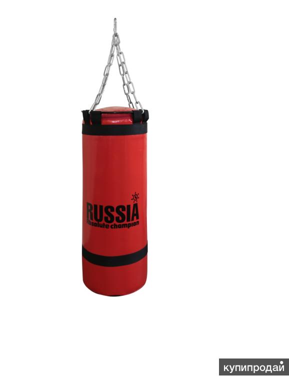 Мешок боксерский 30 килограм