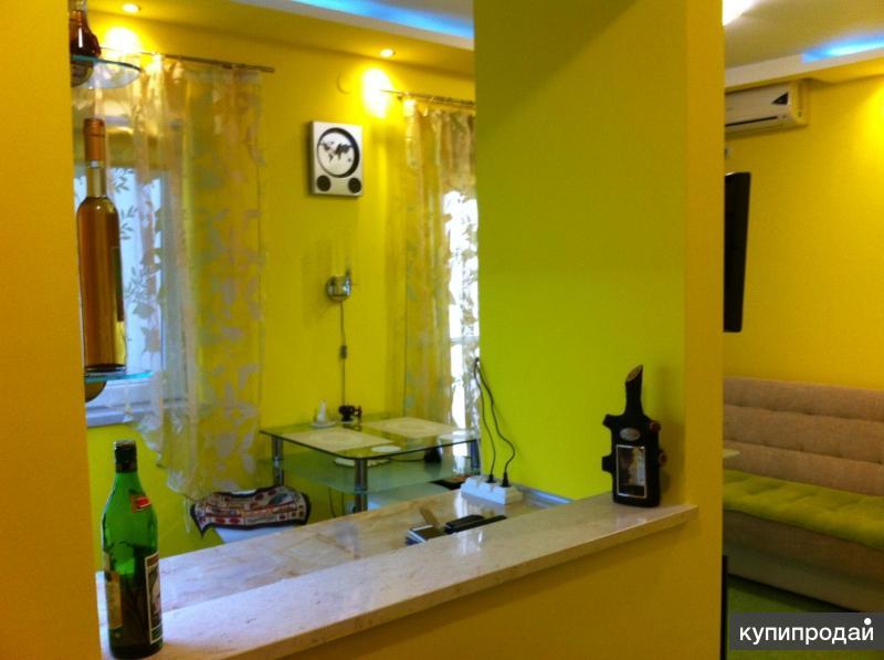 Продам квартиру в черногории недвижимость порошенко за рубежом
