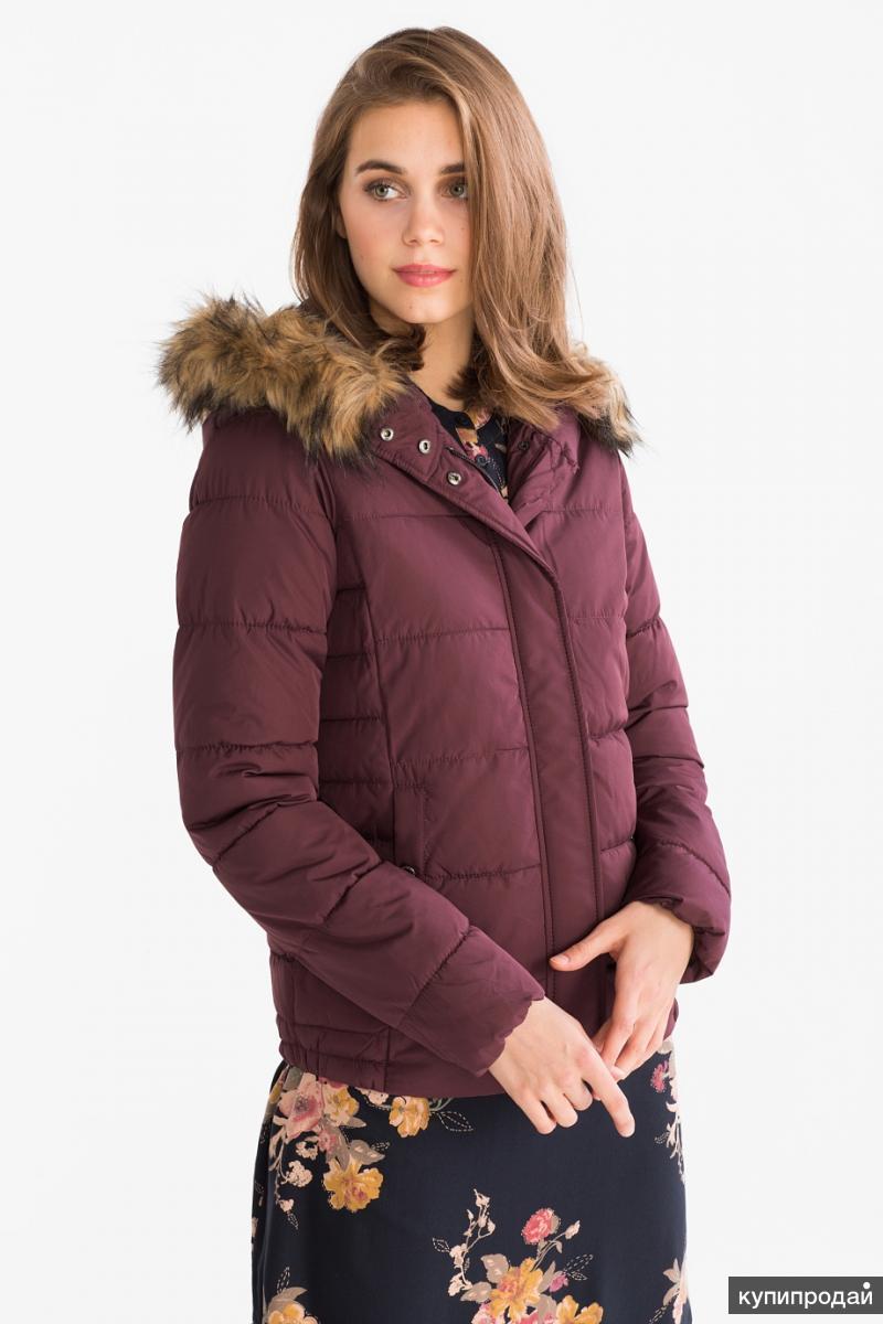 Новая демисезонная куртка из Германии 40 и 42 размера