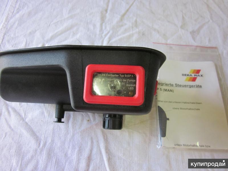 81.25935-6583 Корпус пластмассовый для грузовых автомобилей MAN