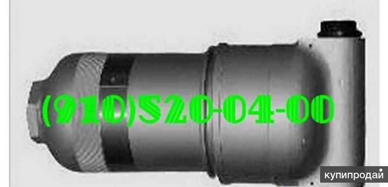 Продам фильтры 11ГФ4БН-1, 11ГФ9СН, 12ГФ5БН-1, 14ГФ49Т, 14ГФ49Т-1, 15ГФ7СН, 15ГФ1