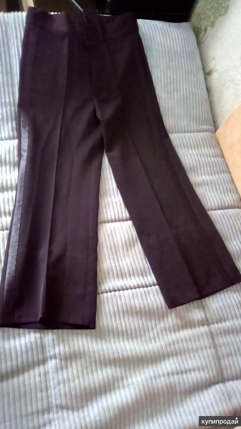 танцевальные брюки