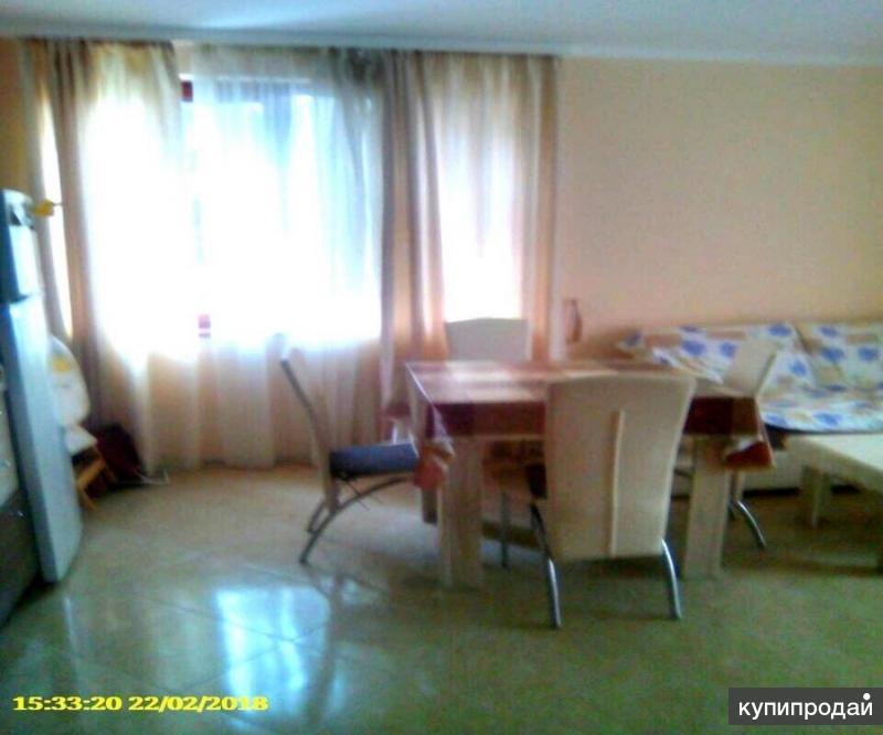 Сниму квартиру в болгарии аренда недвижимости израиль