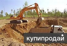Разборка конструкций снос зданий, слом строений, демонтажные работы, ЖБИ б/у
