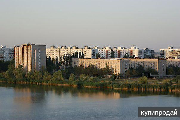 4 комнаты или по 2-е комнаты приватизированные,собственник 90 кв.м 8 этаж