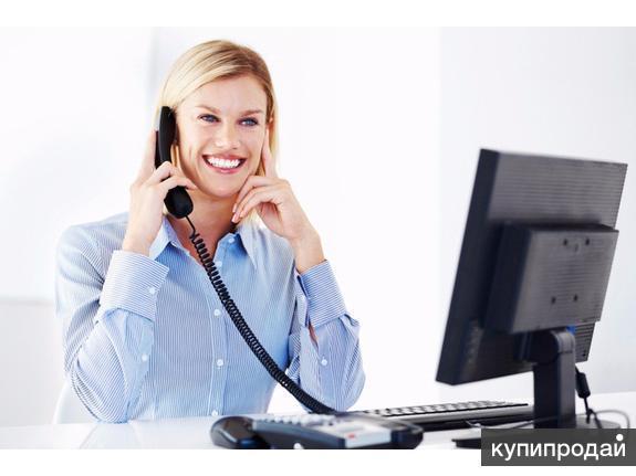 Итак, прослушка жены через мобильный телефон – это программа-шпион, которая должна удовлетворять следующим трем главным требованиям, предъявляемым подобному типу приложениям: во-первых, прослушка айфона жены должна быть многофункциональной, т.е.